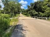 183 Fcr 540 Road - Photo 6