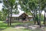 1121 Hidden Oaks Drive - Photo 27