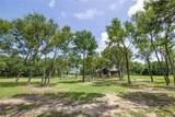 1121 Hidden Oaks Drive - Photo 29