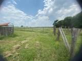 5260 County Road 1140 - Photo 19