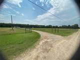 5260 County Road 1140 - Photo 6