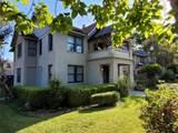 4054 Prescott Avenue - Photo 38