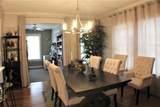 4054 Prescott Avenue - Photo 5