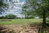 2181 Doe Branch Road - Photo 29