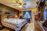 401 Woodcrest Way - Photo 20