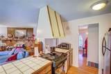 401 Woodcrest Way - Photo 7