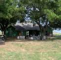 452 Pine Road - Photo 1