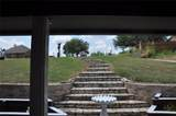 105 Arapaho Court - Photo 7