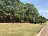 1339 Overlook Circle - Photo 1