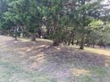 1339 Overlook Circle - Photo 10