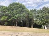 1339 Overlook Circle - Photo 12