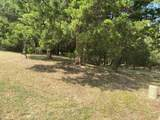 1339 Overlook Circle - Photo 13