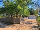 4526 Clarendon Drive - Photo 40