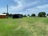 19939 County Road 656 - Photo 24