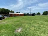 19939 County Road 656 - Photo 26