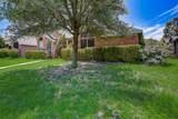 2313 Bent Brook Drive - Photo 14