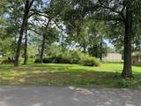 Lot 29 Wynnewood Drive - Photo 1