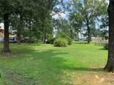 Lot 29 Wynnewood Drive - Photo 2