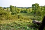 TBD Upper Montague Road - Photo 20