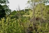 TBD Upper Montague Road - Photo 28