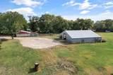 7781 County Road 623 - Photo 10