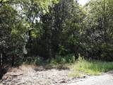 5511 Cold Water Trail - Photo 2