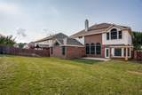 4 Whispering Bend Court - Photo 29