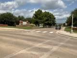 1375 Clubhill Drive - Photo 3