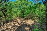 TBD 3.594 Acres - Photo 10