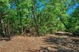 TBD 3.594 Acres - Photo 11