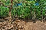 TBD 3.594 Acres - Photo 12