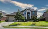1125 Annalea Cove Drive - Photo 1