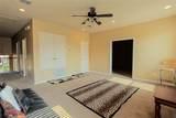 1125 Annalea Cove Drive - Photo 14