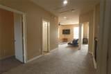 1125 Annalea Cove Drive - Photo 15