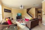 1125 Annalea Cove Drive - Photo 19