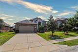1125 Annalea Cove Drive - Photo 3