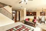 1125 Annalea Cove Drive - Photo 5