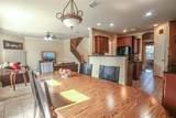 1125 Annalea Cove Drive - Photo 6