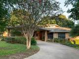 480 Gold Meadow - Photo 1
