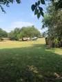 8509 Treetop Court - Photo 7