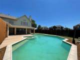 6301 Waterview Drive - Photo 35