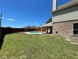 6301 Waterview Drive - Photo 36