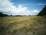 Lot 12 Hcr 1345 - Photo 2
