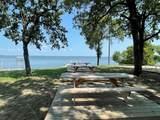 1009 Shoreline Drive - Photo 25