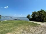 1009 Shoreline Drive - Photo 26
