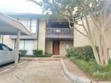 4535 O Connor Road - Photo 2