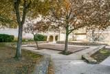 6631 Via Positano - Photo 3
