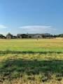 1010 County Road 419 - Photo 29