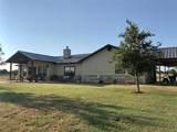 1010 County Road 419 - Photo 9
