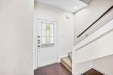 4116 Cole Avenue - Photo 3